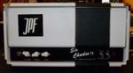 JPF Sir Charles Guitar Amp