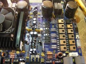 GKRB2001.1