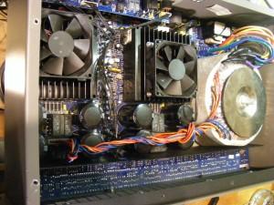 GKRB2001.2