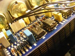 GKRB2001.3