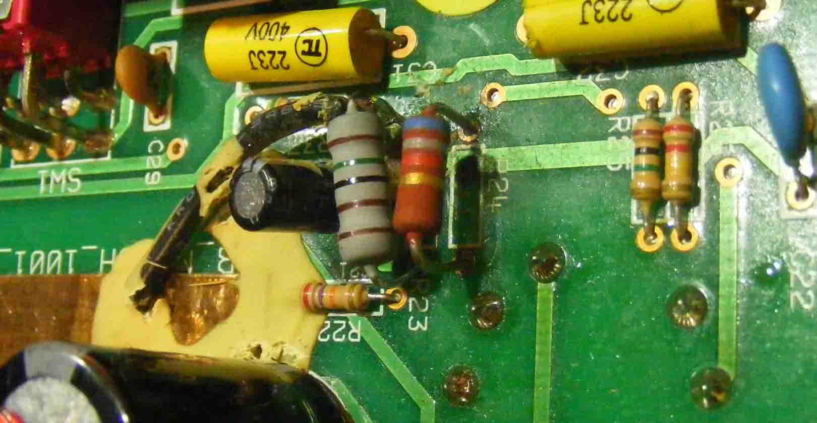 VOX Night Train Amp Repair on laney schematic, blackstar schematic, peavey schematic, bugera schematic, mesa boogie schematic, bogner schematic, bbe schematic, apple schematic, soldano schematic, guyatone schematic, dod schematic,